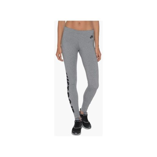 nike-nike-leggings-femme-coton-stretch-gris.jpg 93c0aed426d