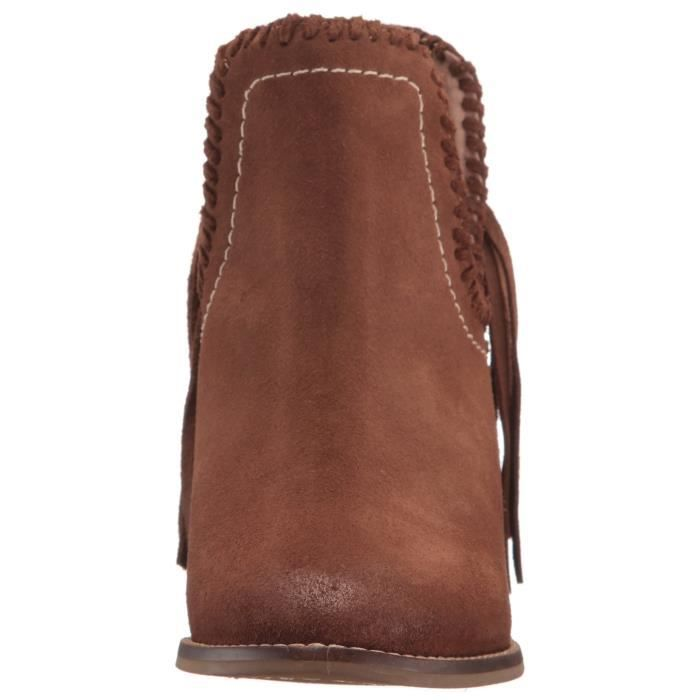 Ariat Unbridled Lily Western Cowboy Boot MNMY9 Taille-42
