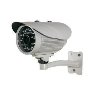 MCL Caméra IP CAM615AE
