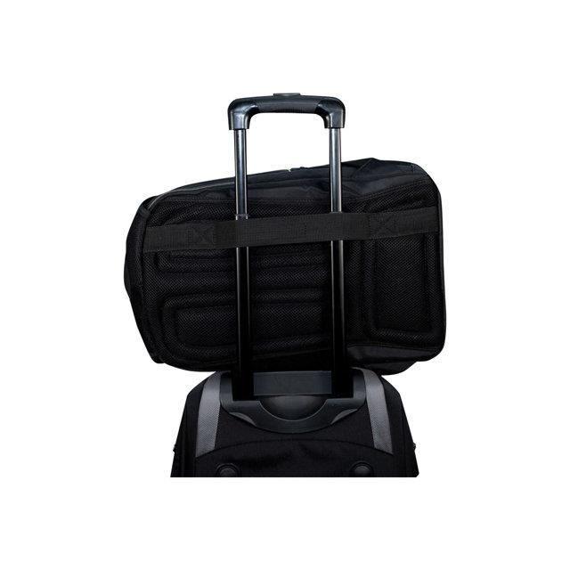 Targus CityGear 14- Backpack Black