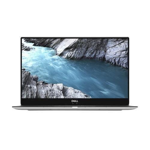 Ordinateur Portable DELL XPS 13 9370 - 13.3'' 4K Ultra HD - Core™ i5-8250U - RAM 8 Go - Stockage 256 Go SSD - Windows 10 Home 64bit