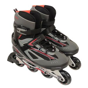 PRO ACRO Rollers Alu Homme