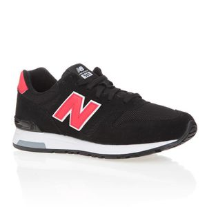 NEW BALANCE Baskets ML565WB Chaussures Homme