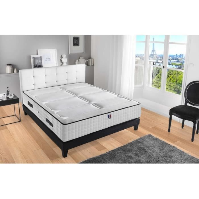 matelas pas cher 70x140 maison design. Black Bedroom Furniture Sets. Home Design Ideas
