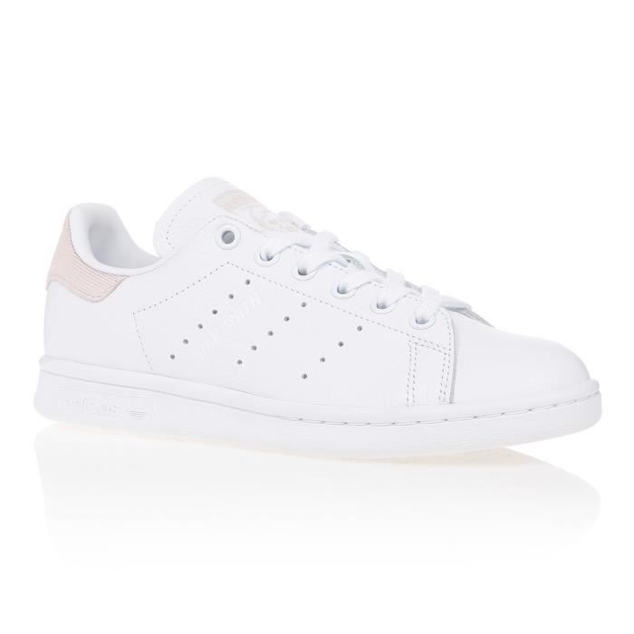 stan smith femme original