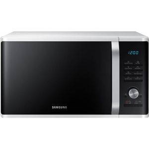MICRO-ONDES SAMSUNG MS28J5215AW Micro-ondes
