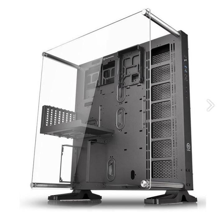 BOITIER PC  Thermaltake boîtier PC Core P5