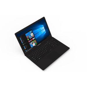 Acheter matériel PC Portable  Ordinateur Portable - THOMSON NEO15CD - 15,6 pouces FHD - Celeron N3350 - RAM 4Go - Stockage 500Go HDD - Windows 10 pas cher