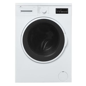 LAVE-LINGE SÉCHANT CONTINENTAL EDISON CELLS75DD Lavante-séchante