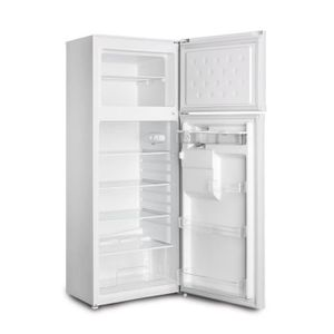 refrigerateur hauteur 140cm achat vente refrigerateur. Black Bedroom Furniture Sets. Home Design Ideas