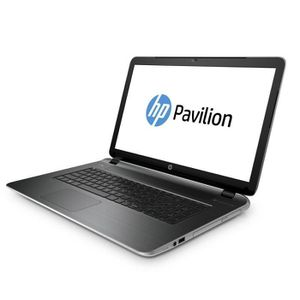 HP PC Portable Pavilion 17-f156nf