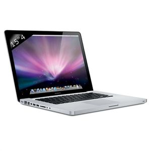 ORDINATEUR PORTABLE Apple MacBook Pro (MB985F/A)