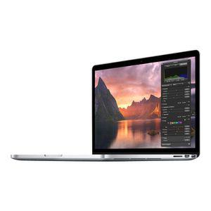 Un achat top PC Portable  Apple MacBook Pro 13,3