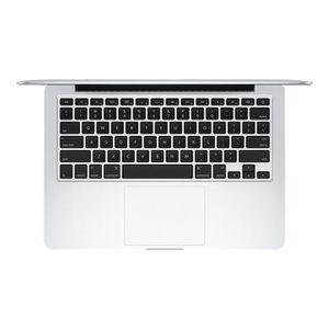 Site PC Portable  Apple MacBook Pro 13,3