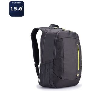 SAC À DOS INFORMATIQUE Sac à dos 15,6'' - Case Logic Jaunt Backpack 15,6""