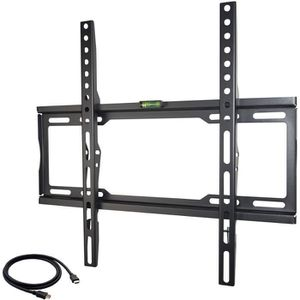FIXATION - SUPPORT TV INOTEK PLB3265HD Support TV - Pour écrans de 32''