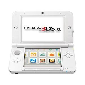 destockage 3ds