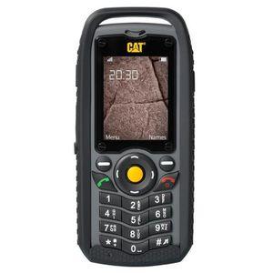 Téléphone portable Caterpillar Cat B25 Dual Sim Anti-Choc