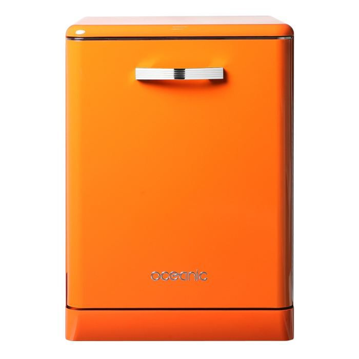 appliances retro appliances and smeg fridge on pinterest
