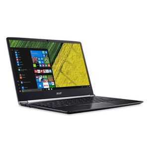 ORDINATEUR PORTABLE ACER PC Portable Swift 5 -14
