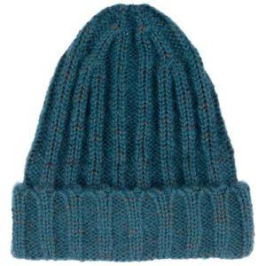 BONNET - CAGOULE STARLING Bonnet doublé polaire femme - Taille uniq