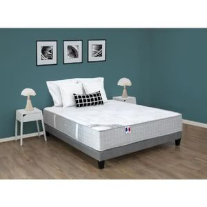 matelas latex sommiers lattes 160x200 achat vente matelas latex sommiers lattes 160x200 pas. Black Bedroom Furniture Sets. Home Design Ideas