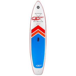 STAND UP PADDLE DVSPORT Stand Up Paddle Gonflable 11'0 Arrow2