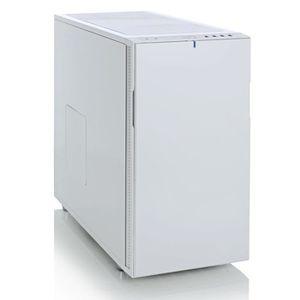 BOITIER PC  Fractal Design Define R5 White