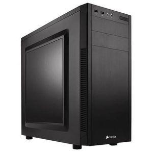 BOITIER PC  CORSAIR Boitier PC  Gaming Carbide 100R - Moyen To