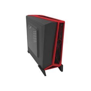 BOITIER PC  CORSAIR Boitier Moyen Tour Carbide Spec Alpha - No