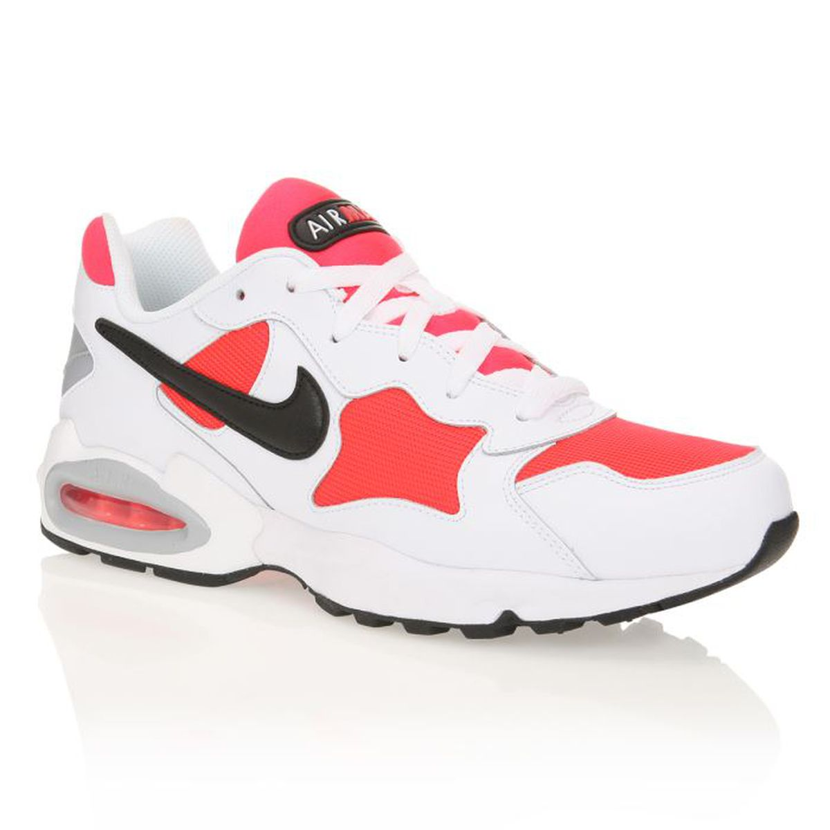 air max triax homme