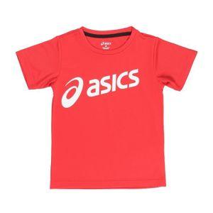 T-SHIRT ASICS T-shirt d'Entrainement K's Essentials Enfant