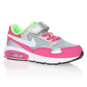 BASKET NIKE Baskets Air Max St Psv Enfant