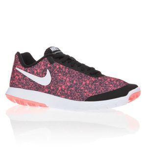 great look exclusive deals new lower prices NIKE Chaussures de Running Wmns Flex Experience Rn 6 Prem Femme ...