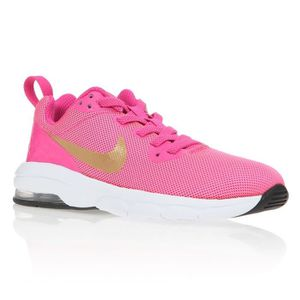 air max fille rose 34