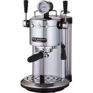 MACHINE À CAFÉ Machine Expresso Ariete NOVECENTO (1387)