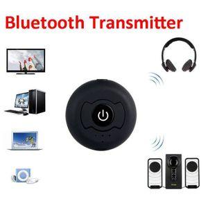 Récepteur audio Multi-point sans fil Bluetooth Audio Transmitter M