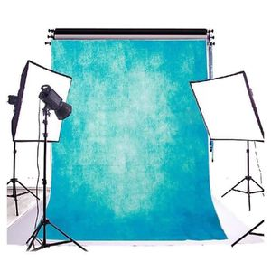 FOND DE STUDIO Backdrop studio photo toile de fond photo fond (ti