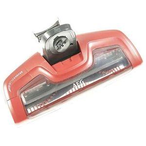 convient /à tous les types de sols Wessel 12.9 600-271 Brosse turbo universelle pour aspirateur mod/èle TK 280 pour les poils danimaux y compris les tapis