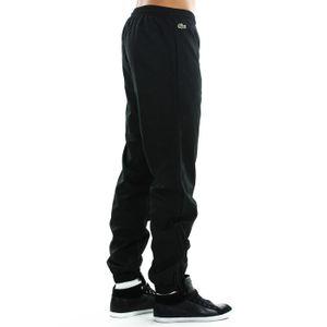 PANTALON Pantalon Homme Lacoste Xh120t 031