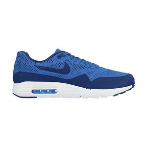 separation shoes e4043 01cdd BASKET NIKE AIR MAX 1 ULTRA MOIR