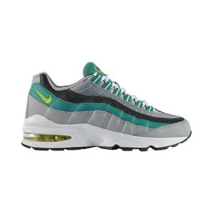 BASKET Basket Nike Air Max 95 Junior - Ref. 307565-052