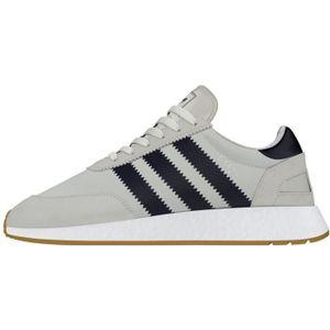 Adidas i 5923 - Cdiscount