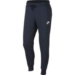 LEGGING Pantalon de survêtement Nike Air Sportswear - 9286