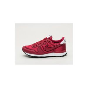 nike internationalist femme paris