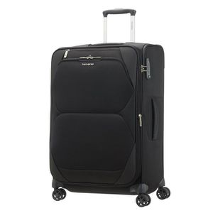 VALISE - BAGAGE SAMSONITE Dynamore Spinner 67-24 Expandable - 2.9