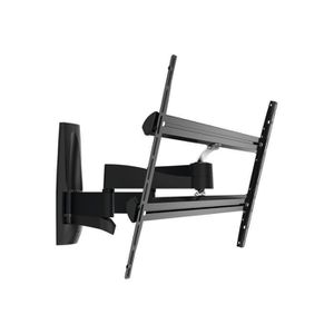 FIXATION - SUPPORT TV Vogel's WALL 3450 - support TV orientable 120° et