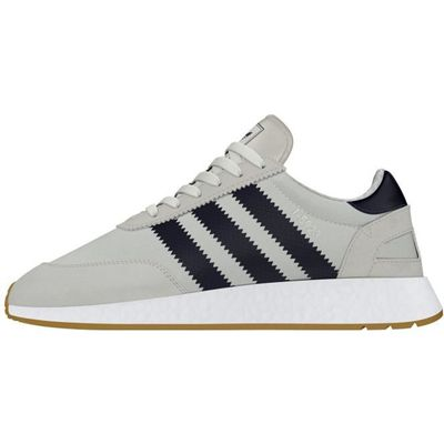 competitive price e69d8 01aee Couleur Homme B37947 Basket Age Genre Adulte 5923 I 40 Taille Adidas Blanc  OttqwzY