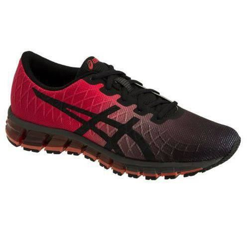 Vente F7by6vgy Achat Asics Rouge Pas Chaussure Cher Homme 3jL5c4ARq