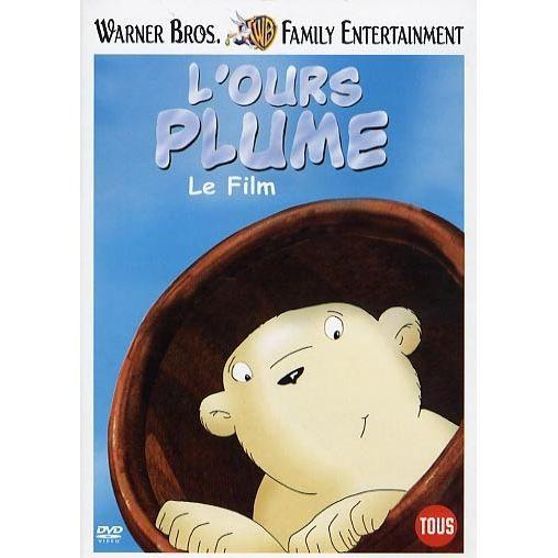 L Ours Plume Le Film